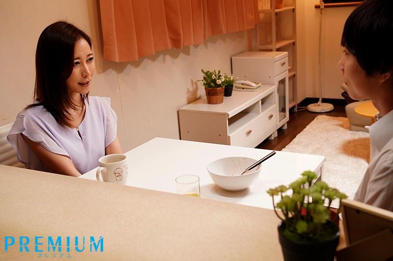 【捕鱼王】PRED-254 :淫荡女教师篠田优邀学生来家里过夜啪啪中出到早上!