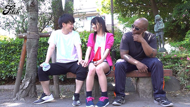 【捕鱼王】JUFE-091 :校花美少女渚光希偷情外国留学生被男友当场抓包!