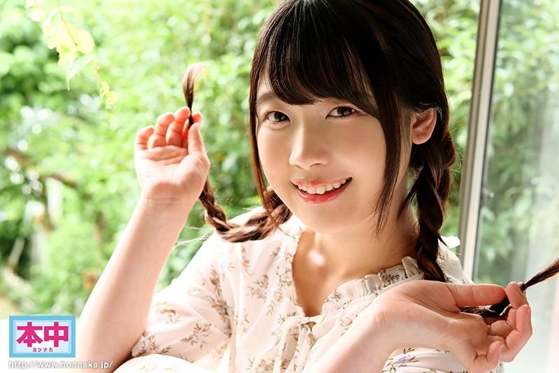 【捕鱼王】HND-879:身体很敏感,跟她交手起来非常舒服呢!