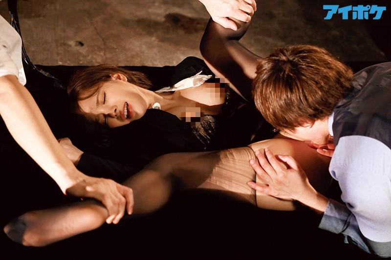 【捕鱼王】JUL-242:你淫我荡之下两人便就此沉溺于不贞的肉体关係