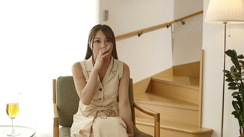 【捕鱼王】HODV-21513:不只有专属女优,老牌片商h.m.p还有新人登场!