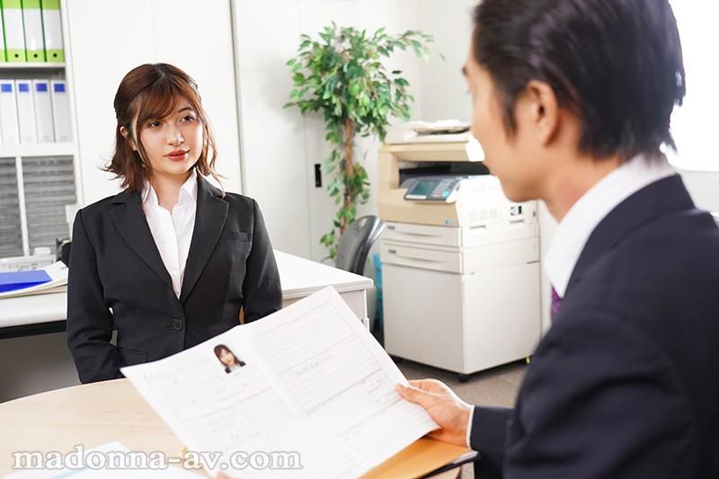【捕鱼王】JUL-234:巨乳人妻丽日丽下班后相约上司家裡做爱!