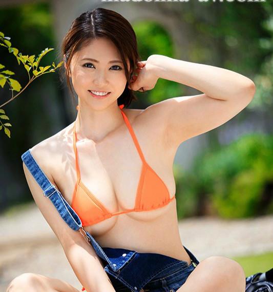 【捕鱼王】JUL-329 :F奶人妻青山水穂蜜大腿结实又性感下体疯狂分泌.