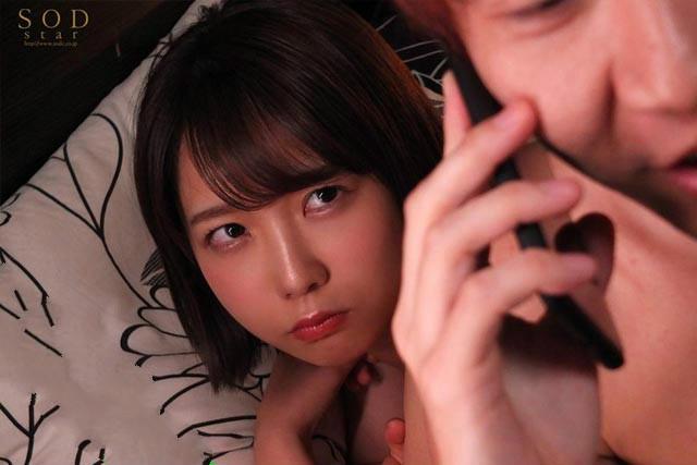 【捕鱼王】STARS-259 :戸田真琴照顾青梅竹马照顾到床上去了!