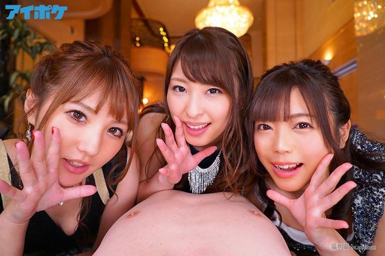 【捕鱼王】秋山祥子引退前最华丽的一战!Beauty Venus 6出击!