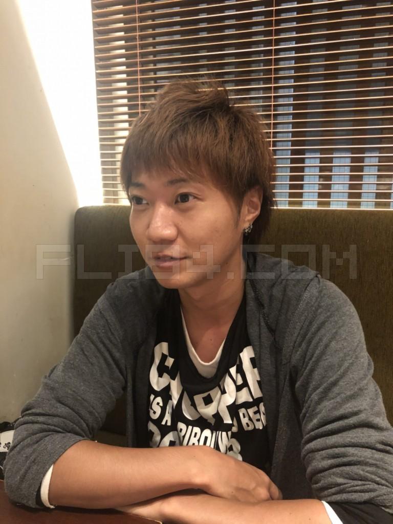 【捕鱼王】谁的Body最赞?5千斩男优平田司选出《力士级女优TOP3》!