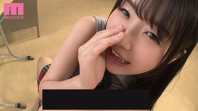 【捕鱼王】MIDE-644 :爱爱很重要,蕾丝边女教师蕾亲身示范地教学!