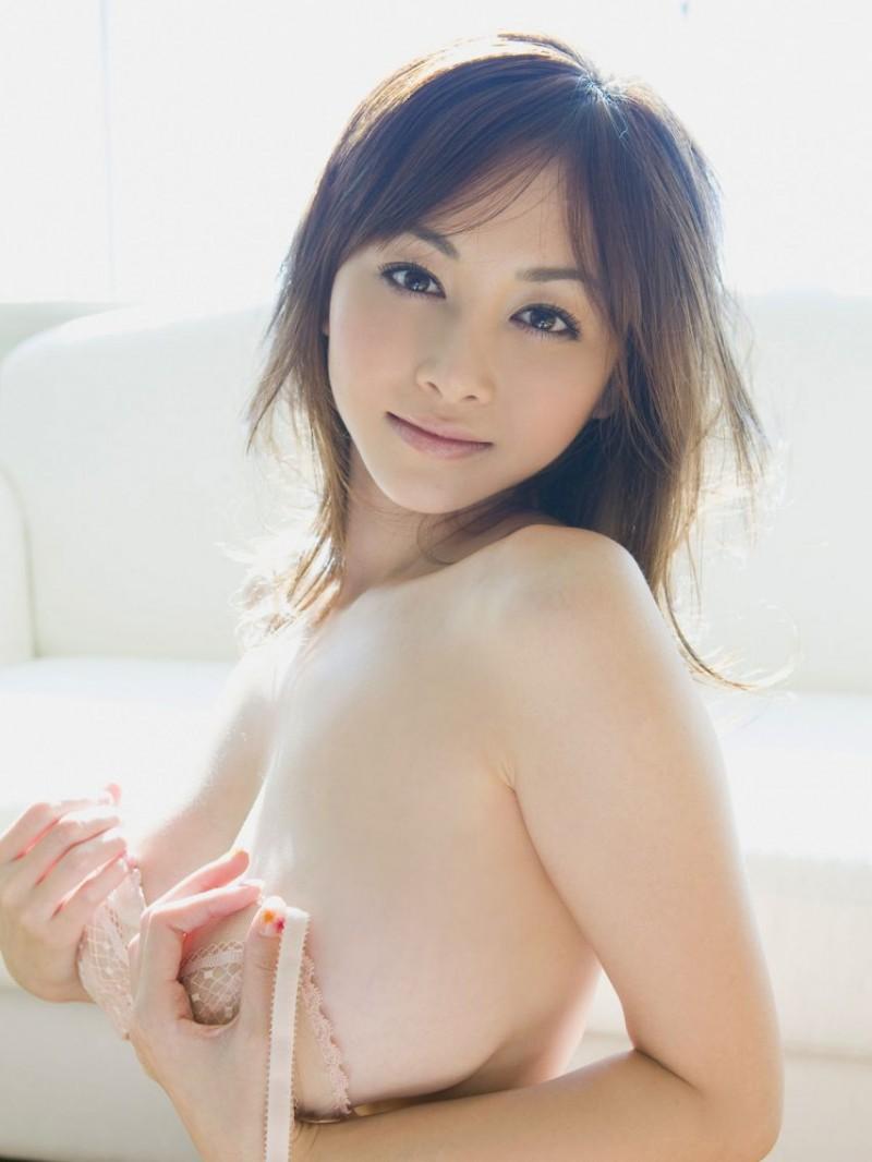 【捕鱼王】日本G奶女神-杉原杏璃-巨乳撑爆上衣,高清大图再来一波
