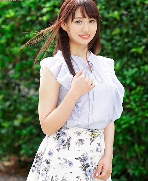【捕鱼王】永泽雪乃MIFD-130 千金小姐永泽ゆきの遭粗暴对待感觉很爽