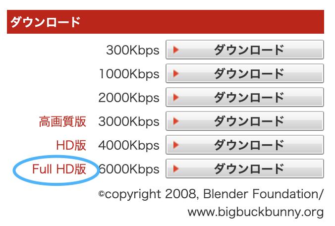"""【捕鱼王】4K画质开启 桃乃木かな的""""禁欲""""结束"""