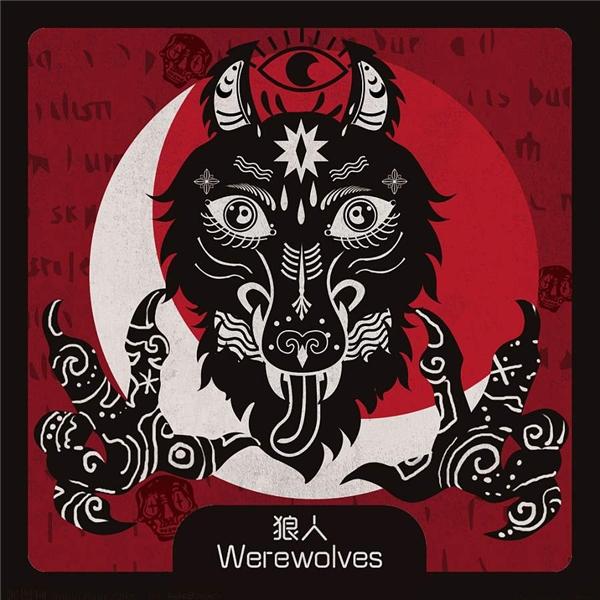 【捕鱼王】新业态下的狼人杀能够赌对发展之路?