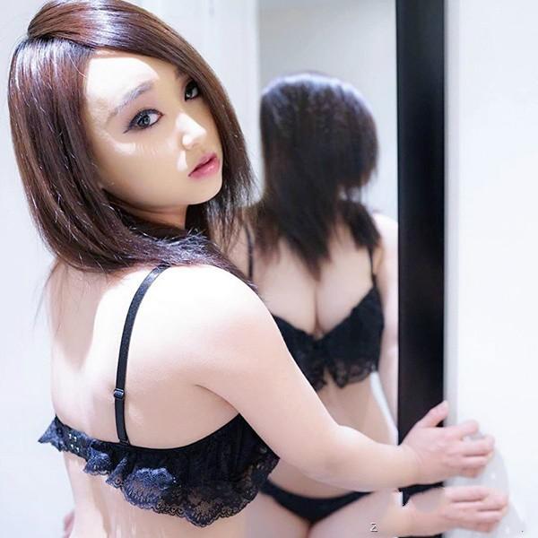 【捕鱼王】ゆか 水著・グラビア写真集