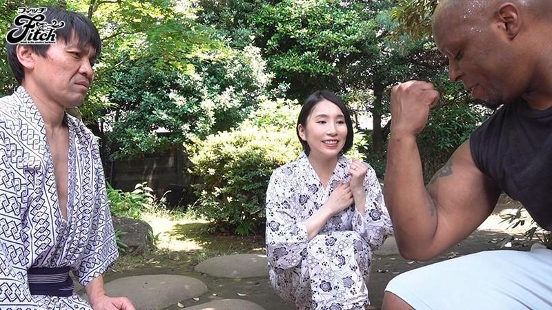 【捕鱼王】JUFE-208:又有女优吃下黑色的巧克力棒了!