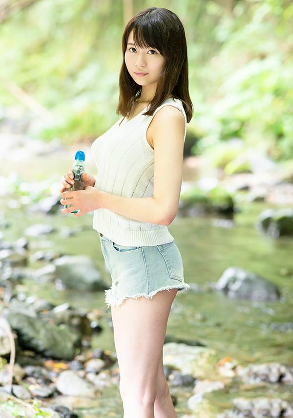 【捕鱼王】纯朴少女KMHR-045: 天然美少女水树璃子下海拍片正式堕入暗黑界!