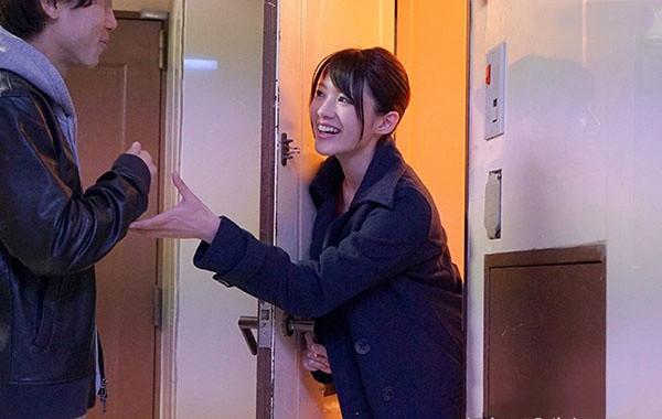 【捕鱼王】IPX-273: 为跟女友闺蜜搞禁欲一个月,神级颜值美少女相泽南让闺蜜的男友射八次!