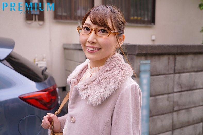 【捕鱼王】IPX-289 :悠崎 亚里沙 对性爱充满兴趣而且舌功一流!