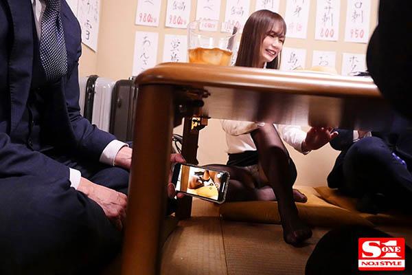 【捕鱼王】SSNI-772:醉酒的坂道美琉发现上司正在舔食自己的小妹妹。
