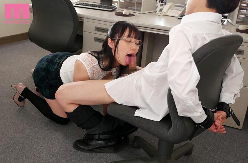 【捕鱼王】MIDE-659 :榨干学生的女教师蕾つぼみ任由她动口动手!