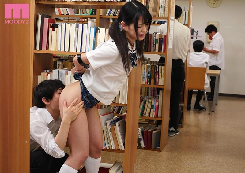 【捕鱼王】MIAA-094: 美女学生渚光希校园里面强迫偷偷嘿嘿