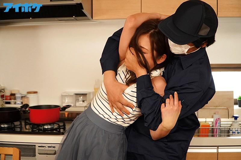 【捕鱼王】IPX-519:隔壁邻居脏兮兮的肉棒塞进巨乳人妻初音实的嘴里!