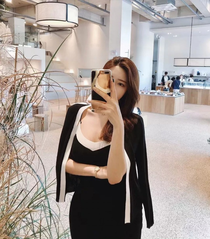 【捕鱼王】韩国世界杯小姐@米娜身材好的简直犯规!