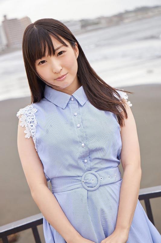 【捕鱼王】贵族美少女月野香澄 ,绝赞「国宝级美乳」被骗下海!