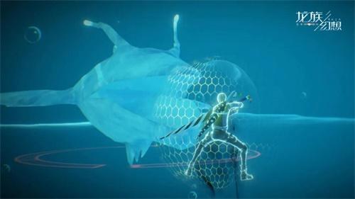 【捕鱼王】《龙族幻想》重磅更新在即 楚子航神秘失踪、130级副本挑战来袭
