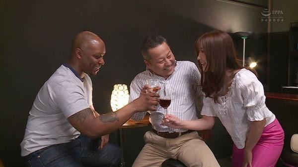 【捕鱼王】CESD-791: 防守突然失灵!大槻ひびき又吃下巧克力棒了!