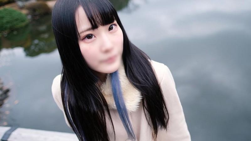 【捕鱼王】BGN-060:天下无双のH乳其实是个拍过FC2作品的地下偶像!