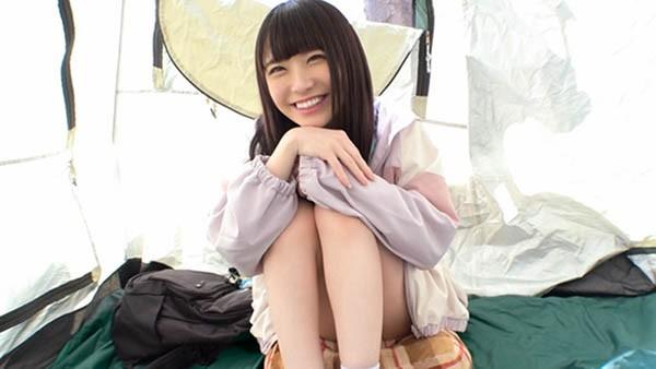 【捕鱼王】300MIUM-599:「刚满18清纯美少女」居然被说服,决定去体验一次援助交际!