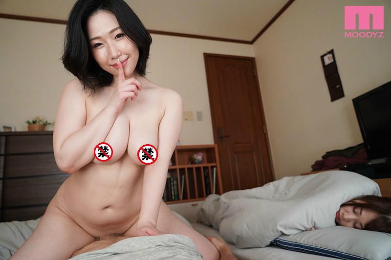 【捕鱼王】MDVR-088 :老婆的大奶姐姐佐山爱对我摇屁股!