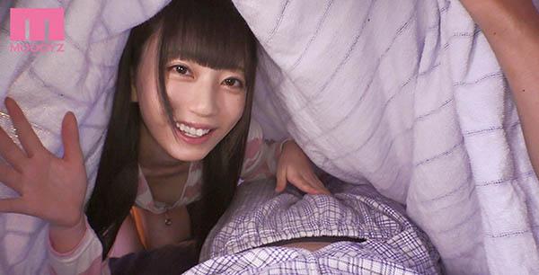 【捕鱼王】MIDE-823 :父亲再婚!新姐姐七泽美亚欲望旺盛天天骑上来!