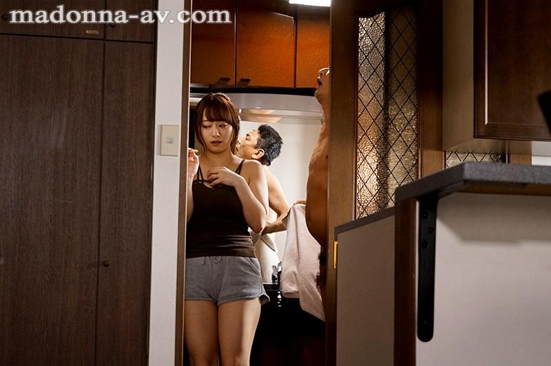 【捕鱼王】JUL-346:白石茉莉奈被上司拍下裸照沦为专属性奴!