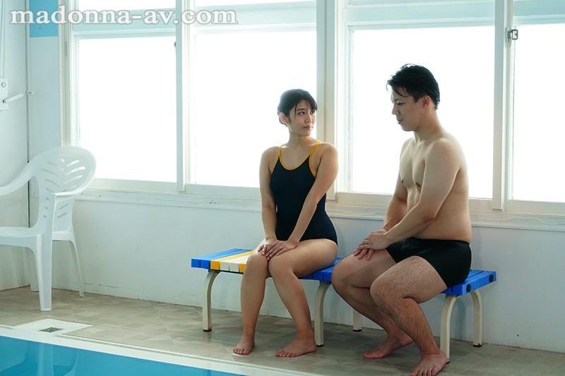【捕鱼王】JUL-334:极品人妻神宫寺ナオ飢渴的含著教练的老二
