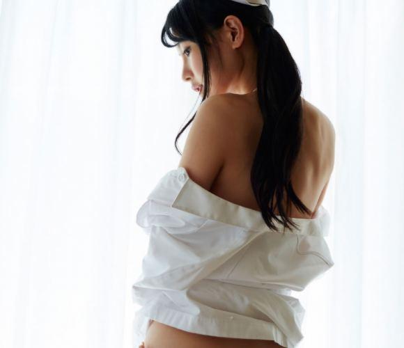 【捕鱼王】女的下面张开照片 老师脱她胸喂我乳