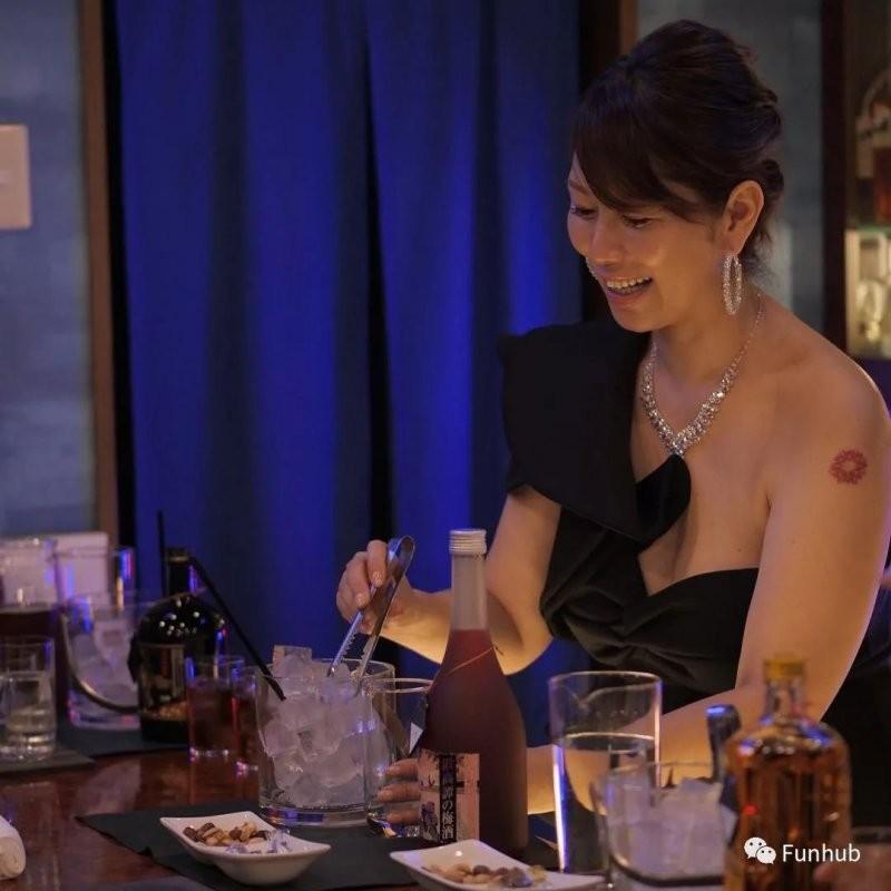 【捕鱼王】52岁翔田千里 资深熟女坦言:我还能拍