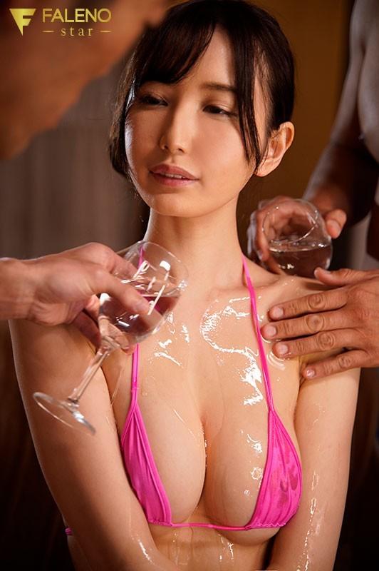 【捕鱼王】天川空FSDSS-091 F奶美少女玩角色扮演令人血脉喷张
