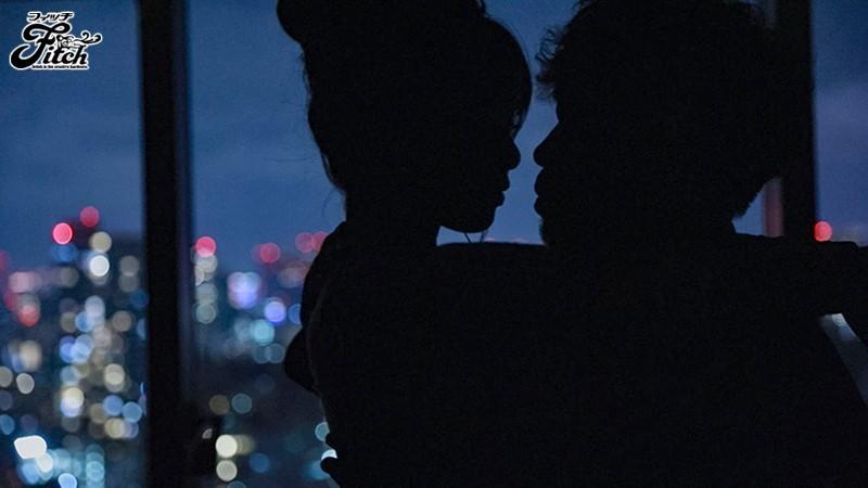 【捕鱼王】绿川雅JUFE-217 H奶美女忘不了欧吉桑的温柔找老男人重温旧梦