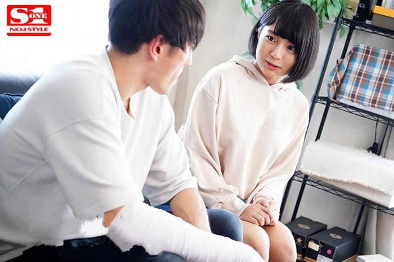 【捕鱼王】SSNI-665:为了帮男友减轻负担,女优乃木蛍进入了色情直播的领域!