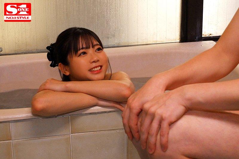 【捕鱼王】SSNI-817:巨乳家教羽咲美晴浑身湿透,惨遭学生强姦硬上!