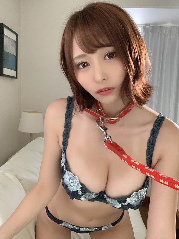 【捕鱼王】火辣美少女伊藤舞雪浴衣新穿法展现完美曲线!