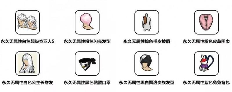 【捕鱼王】重庆首站奖励翻倍 《街头篮球》SFSA全国联赛周末开战