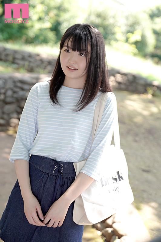 【捕鱼王】MIFD-136 :工程师美眉二乃宫铃香下海 立志成为「日本第一变态」!