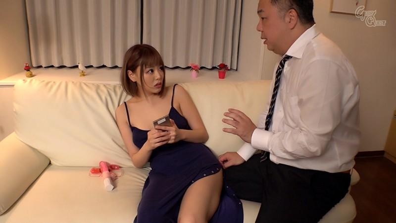 【捕鱼王】GVH-104 :一支肉棒根本无法满足,隔壁人妻「浜崎真绪」勾引邻居玩到不能自拔!