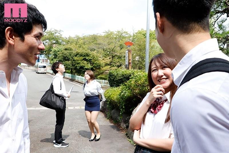 【捕鱼王】毕旅玩变态国王游戏!巨乳教师「田中ねね」惩罚帮学生深喉咙从此堕落