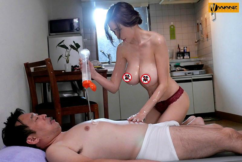 【捕鱼王】WAAA-015 :遗孀「JULIA」经济陷入困境 用身体来付租金!