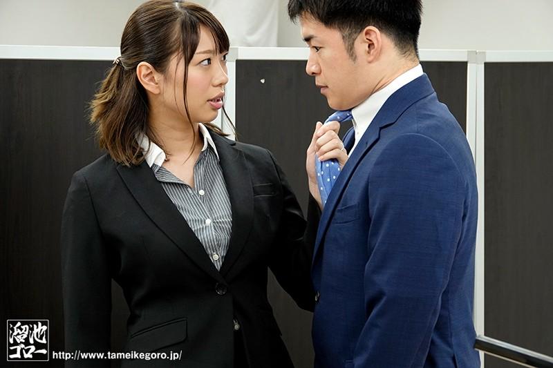【捕鱼王】MEYD-630:巨乳女上司「桐谷まつり」欲望超强,出差住饭店竟主动骑上来!