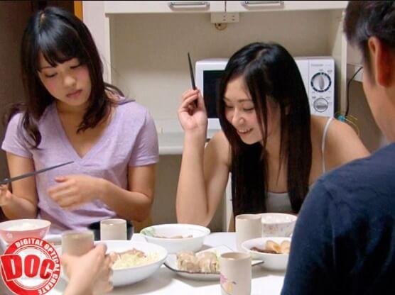 【捕鱼王】RTP-035:悄悄掀起女儿的衣服,开始辛勤耕作!