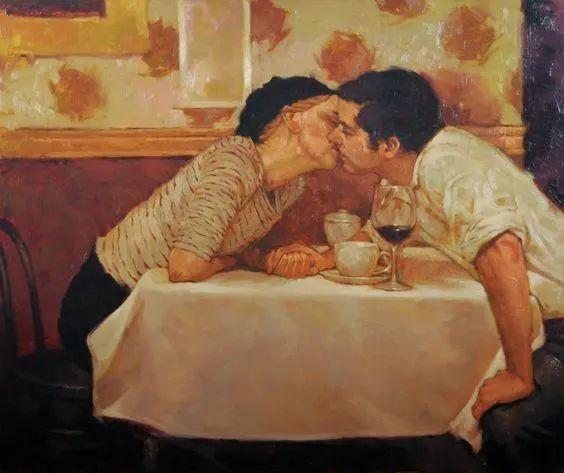 【捕鱼王】婚前与男朋友同居 如何完美避开父母