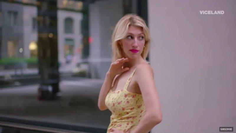 【捕鱼王】你的性生活 出卖了你最想掩饰的内心